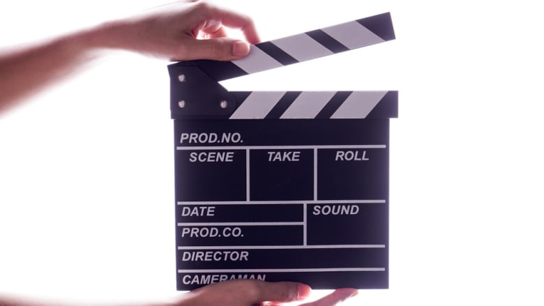 For audition for teen film can