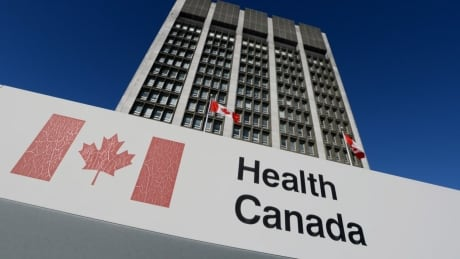 Health Canada seizes unauthorized drugs from Ottawa grocer