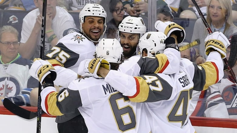 c4729f16b The House always wins  Vegas is going to the Cup