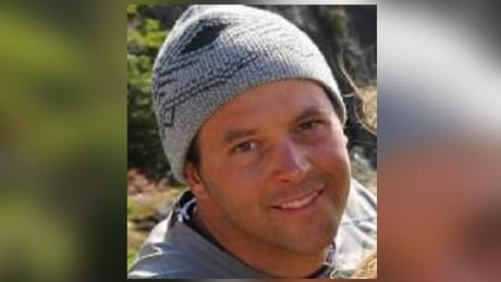 Search for missing Vancouver Island man scaled back