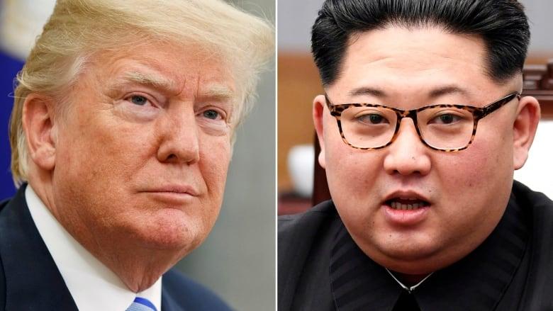 S Korea welcomes prospect of 'reignited' US-North Korea talks
