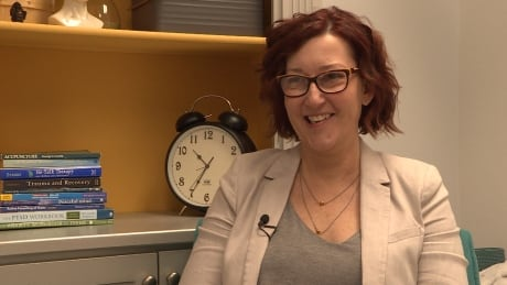 How health-care hubs are improving patient care in Corner Brook