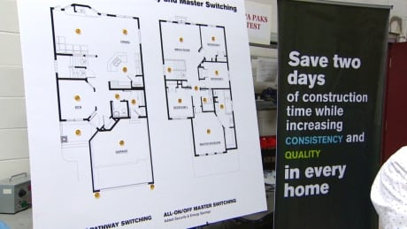 Alberta becomes 1st province to allow wireless electricity control in new homes