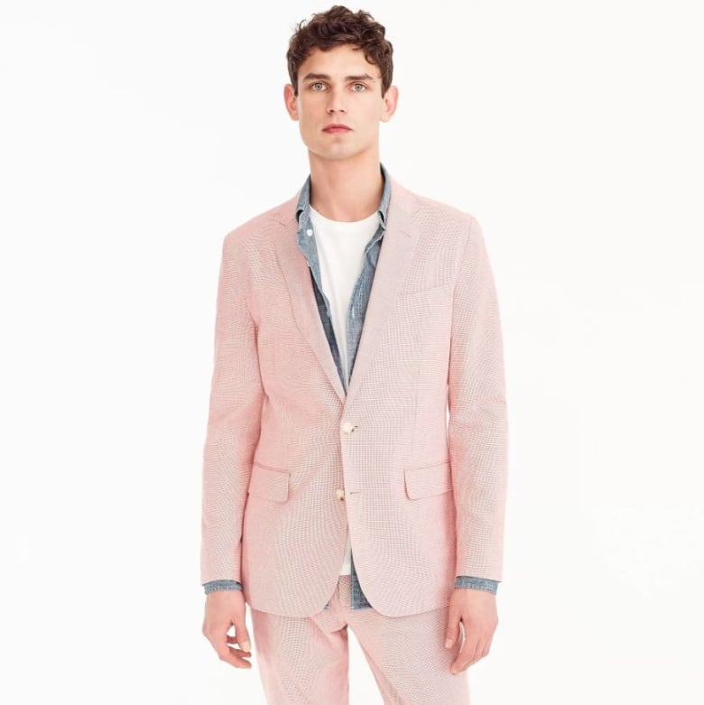 885dc7d45083 4 high-fashion menswear trends to inspire your summer wedding guest ...