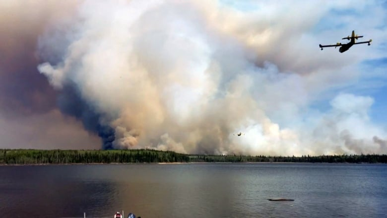 https://i.cbc.ca/1.4674966.1527253639!/fileImage/httpImage/image.jpg_gen/derivatives/16x9_780/manitoba-fire-little-grand-rapids-first-nations.jpg