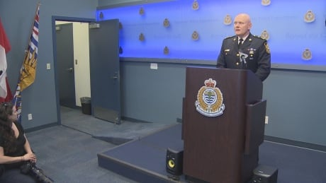 Chiefs of police weigh in on readiness for legal marijuana