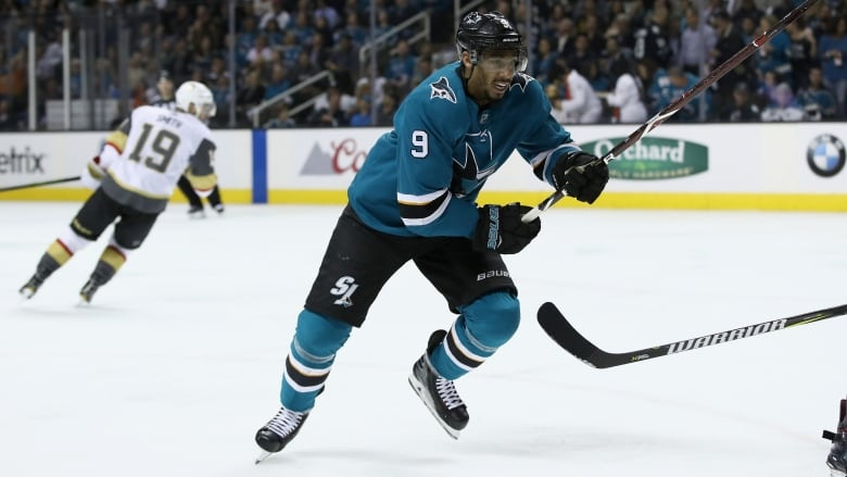 Sharks closing in on lengthy deal with Kane