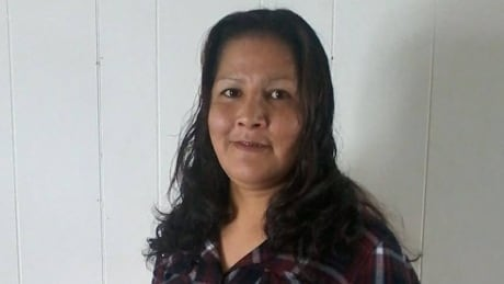 Mother died in Pukatawagan First Nation house fire