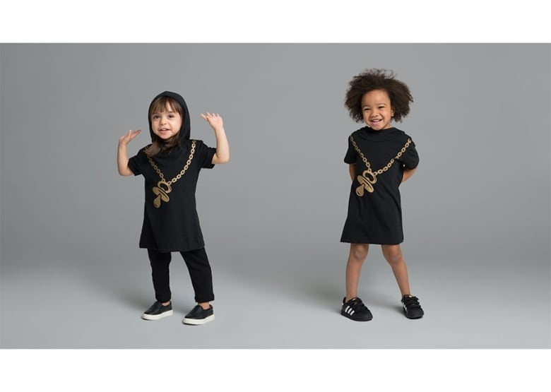 If you want your kid to look cooler than even the hippest adult d7741a40d