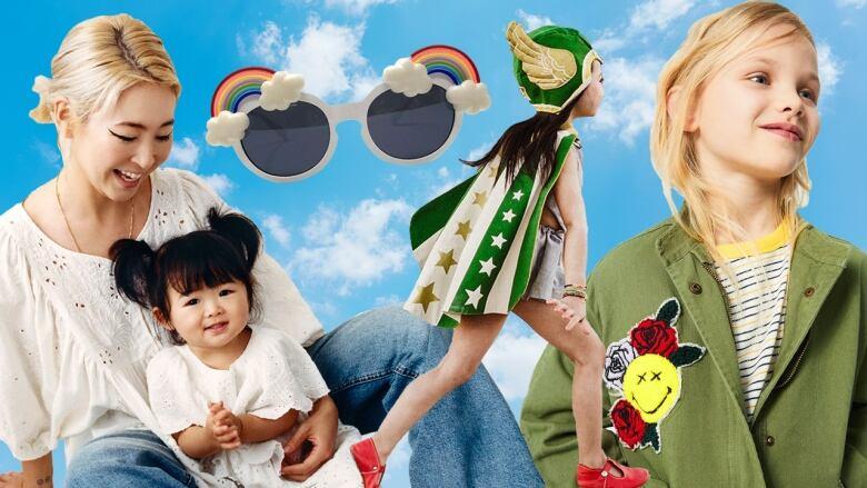Music festival fashion for kids!  42f6f6593