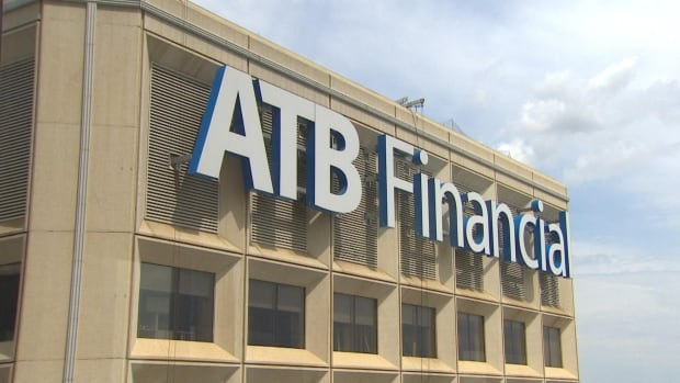 Alberta's economy is reviving but won't rebound to pre-COVID levels until mid-2022, economist says | CBC News
