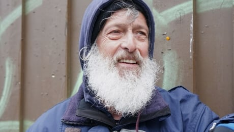 Visible increase in St. John's panhandlers prompts meeting with downtown group