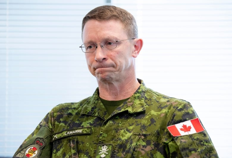 Officer-cadet from Royal Military College Saint-Jean to be expelled for defiling Qur'an