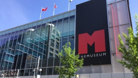 Free admission for voters offer could cost TheMuseum a $25,000 fine, 6 months in jail