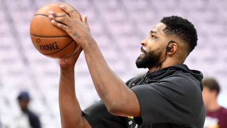 Canada announces training camp invitees ahead of basketball World Cup qualifying thumbnail