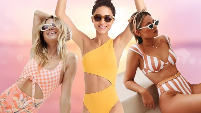 775b01f58dc 3 must-be-seen-in-swimwear styles of the summer