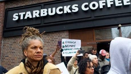 Starbucks Philadelphia