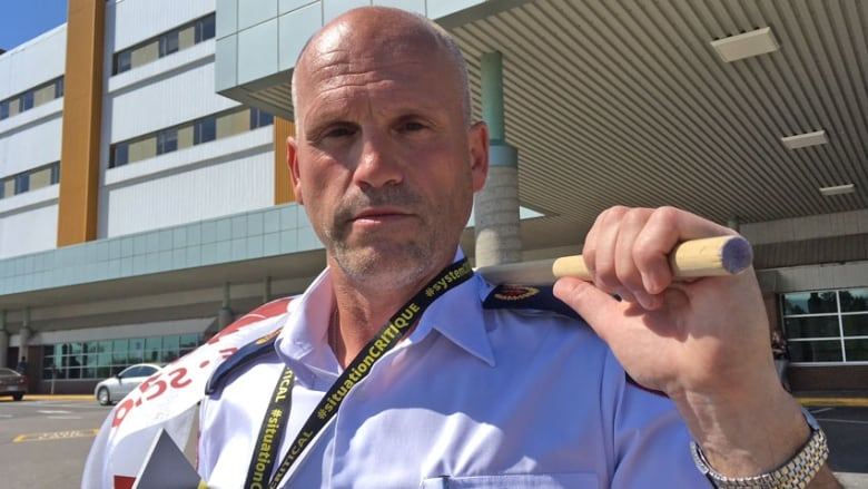 greg-mcconaghy-paramedic-president-cupe-