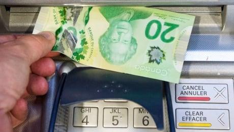 ATM 20160531