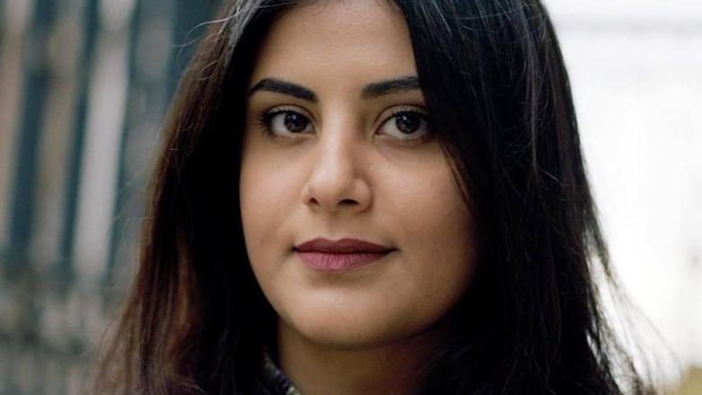 Gujarati sexy colleg gril nude leshbeyan