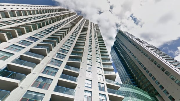 Rent control reforms could mark return to sky-high increases for Toronto tenants, advocates warn