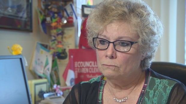 Richmond Hill councillor loses 90 days' Cover over bullying complaint thumbnail