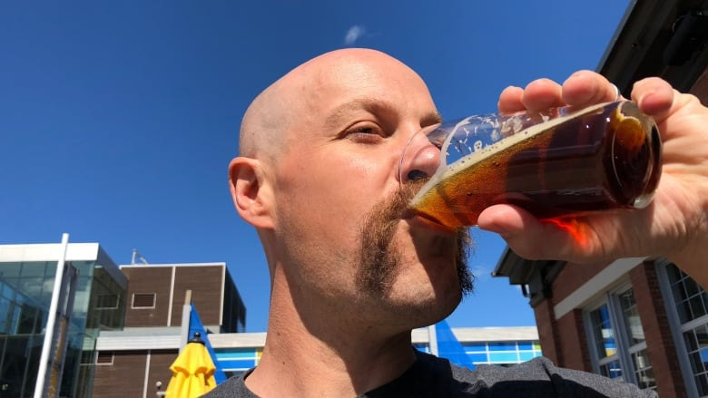 Conflict is brewing in the craft beer industry thanks to
