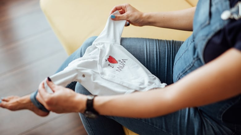 A Frugal Mom S Guide To Buying Second Hand Online And What S Still