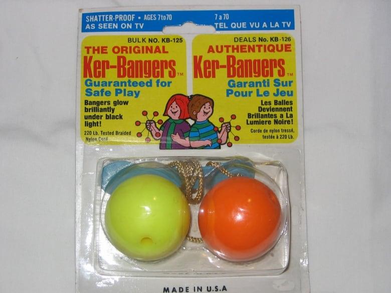 Dangerous 70s Toys That Would Terrify Modern Parents Cbc Life