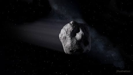 3 asteroids will fly past earth on saturday here is why there is no need to panic