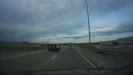 Edmonton Road Rage2