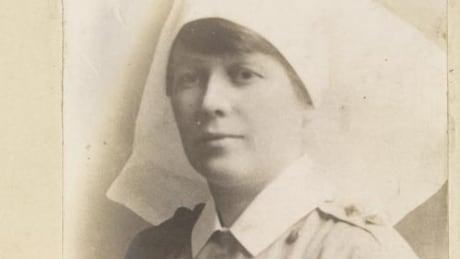 Rena McLean