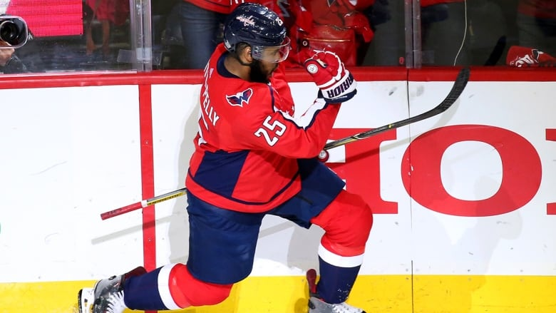 Devante Smith-Pelly daaa8b8b1