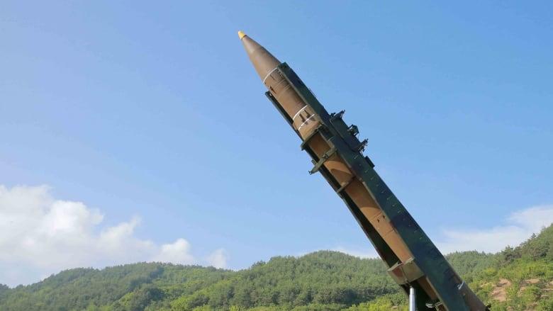 South Korea seeks 'early' agreement on ending Korean War