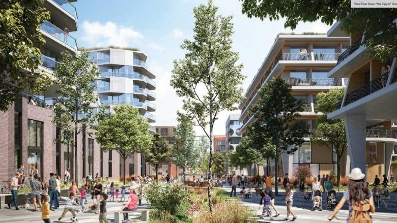 Developer will pay Hamilton at least $41M for prime Pier 8