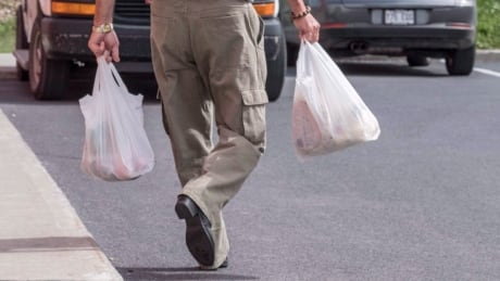 Plastic bag ban closer to becoming a reality in Halifax