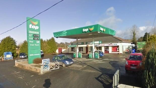 Irving Gas Station >> top-oil-irving-oil.JPG