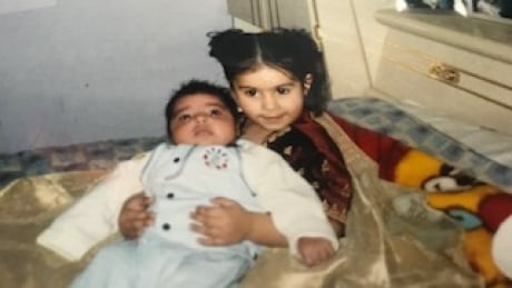 Jassi Bhangal Sharon Bhangal