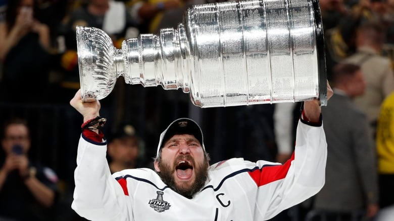 Image result for capitals stanley cup