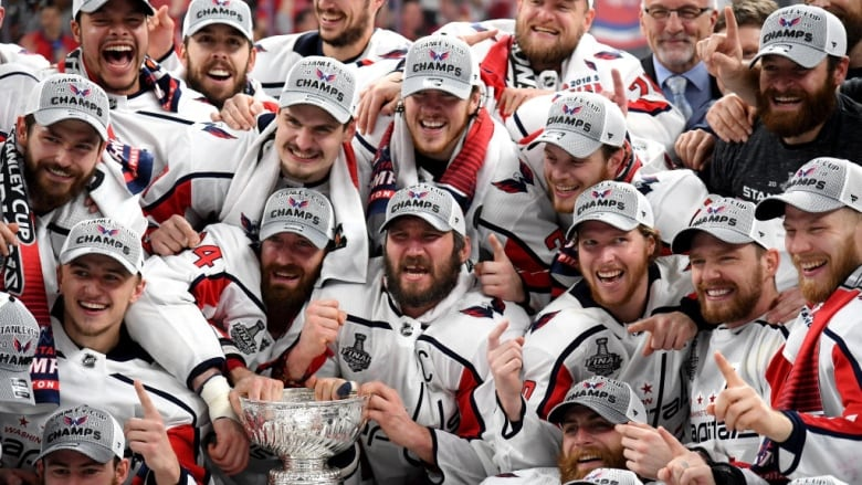 Image result for capitals win 2028 stanley cup