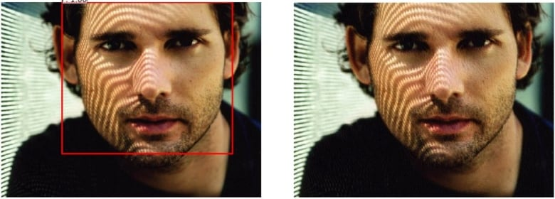AI researchers develop a way to trick facial recognition systems