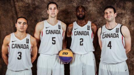canada-men's-FIBA-3-on-3-620