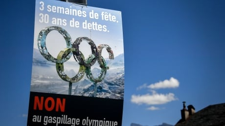 Sion-Olympic-rejection
