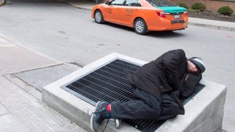 Homeless Strategy 20180610