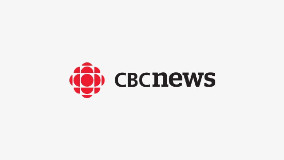 Health Canada warns about 2 probiotics