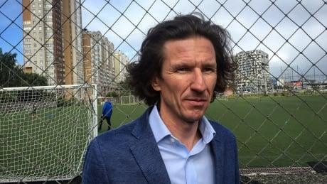 Alexei Smertin