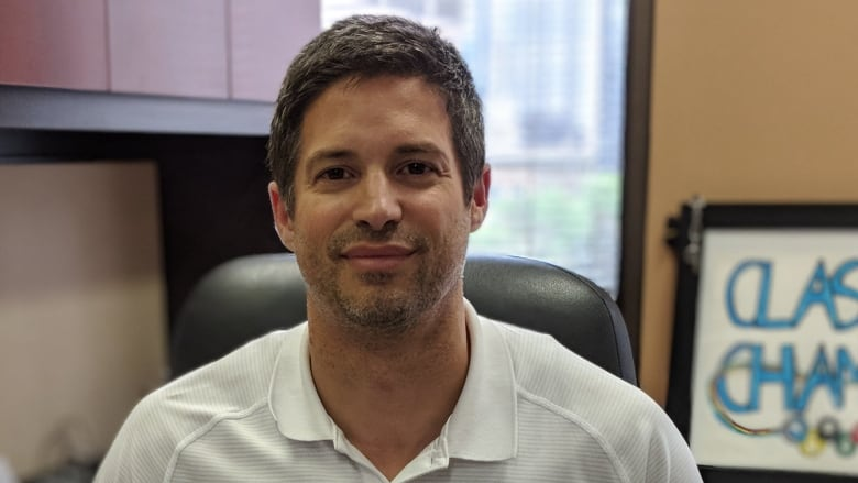 pics of office space. Olympic Gold Medallist Steve Mesler Is Looking For New Office In Downtown  Calgary His Charity Classroom Champions. He\u0027s Hoping It Will Be Donated By A Pics Of Space L
