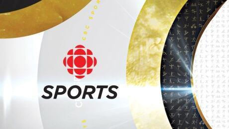 Default Headline Image - Sports