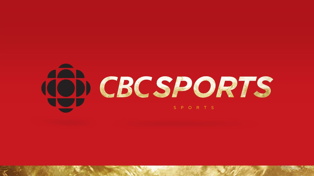 CBC Sports - Sporting news, opinion, scores, standings, schedules