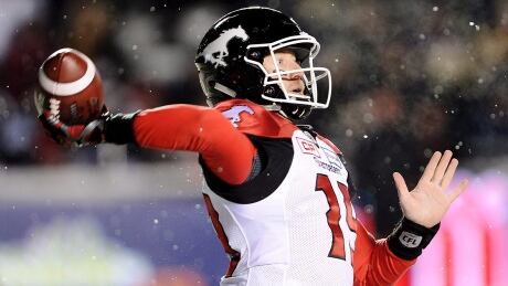 Stampeders open season with more questions than answers thumbnail